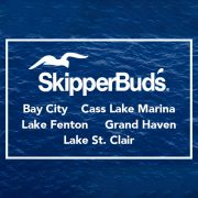 Skipper Buds