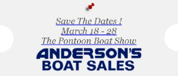 ticket-image-events-anderson