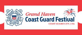 ticket-image-events-coast guard