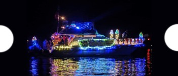 ticket-image-events - parade of lights